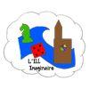 Ill Imaginaire